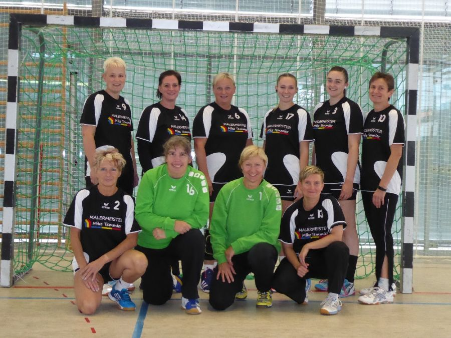 tl_files/sv-chemie/Bilder allgemein/Pokalteam 2018_2019_1_resized.JPG