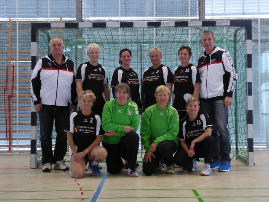 tl_files/sv-chemie/Bilder allgemein/Pokalteam 2018_2019_3_resized.JPG